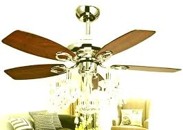 ceiling fan chandelier light kit chandelier light kit for ceiling fan install a chandelier ceiling fan light kit plans