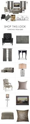mayfair home by tammydevoll liked on polyvore featuring