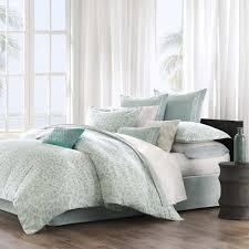 coastal beach house bedding bedding designs throughout bed bath and beyond coastal bedding