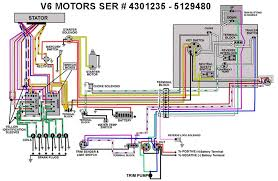 mercury quicksilver ignition switch wiring diagram sesapro com Mercury Ign Switch Diagram mercury quicksilver ignition switch wiring diagram sesapro mercury ignition switch diagram