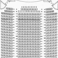 Sf Symphony Seating Chart Facebook Lay Chart