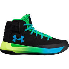 under armour shoes stephen curry. under armour boys\u0027 gs stephen curry 3zer0 basketball shoes - view number