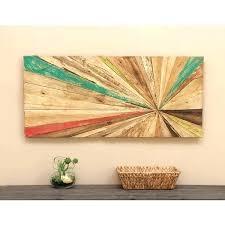 wood wall art reclaimed wood wall art reclaimed wood wall art reclaimed wood wall art uk wood wall art