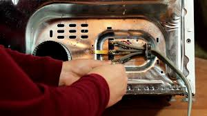 kenmore dryer power cord diagram diagram how to install 4 g power cord on ge and fisher paykel