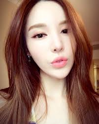 makeup ideas korean style beautiful and