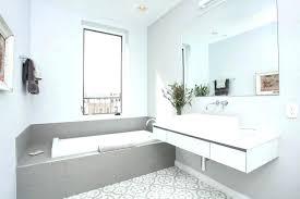 Floor design texture Terrazzo Kitchen Wall Tiles Design Texture Modern Floor Bath Tile Bathroom Ideas Designs Patterns Home Improvement Delightful Newarkansan Kitchen Wall Tiles Design Texture Modern Floor Bath Tile Bathroom