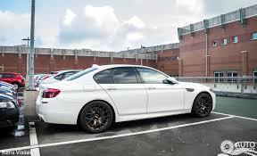 2018 bmw m5 white. delighful bmw 8 i bmw m5 f10 2014 in 2018 bmw m5 white o