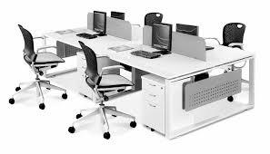 office desk cubicle. Office Furniture Singapore Partition 28mm Cubicle 5 (2) Desk 0