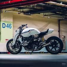 bmw cafe racer custom cafe racer custom bikes custom motorcycles cars and