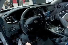 kia k900 2015 interior. 13 35 kia k900 2015 interior