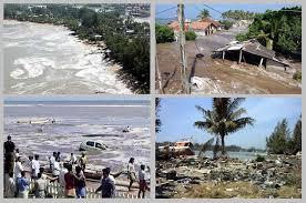 「2005年 - スマトラ島沖地震」の画像検索結果