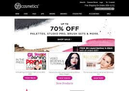 promo code best beauty makeup cosmetics skincare for brushes eyeshadow palettes blush eyeliner concealer and more