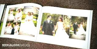 wedding coffee table book coffee table book wedding wedding coffee table photo books best 9 best