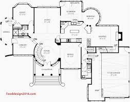 elegant kitchen layout planner priapro