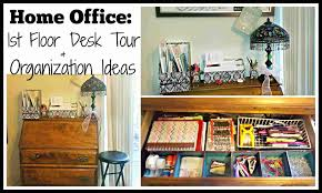 diy office organization 1 diy home office. Diy Organization Ideas For Desk Android Iphone Ipad Dma Homes Rhdmaupdorg  Accordion Book Receipt Envelopes And Office 1 Home -