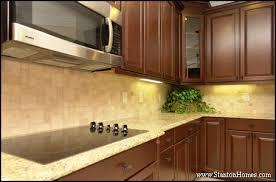 Glass Front Kitchen Cabinet Doors