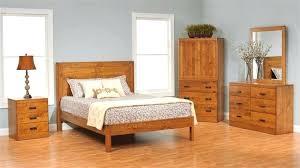 wooden furniture beds. Wooden Bed Furniture Design Awesome Solid Wood Modern Bedroom Set Platform Beds R
