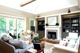 built in around fireplace built ins around fireplace ideas built in cabinets around fireplace exciting custom