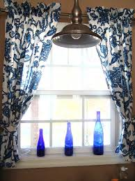 stunning aqua kitchen curtains also towels rug kitchenaid ocean blue collection images
