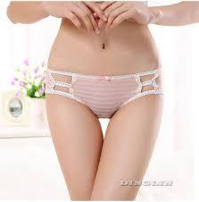 Teens sheer panties thongs tops