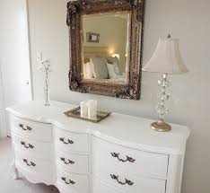 Paint For Bedroom Furniture Livelovediy The Beginners Guide To Painting Furniture