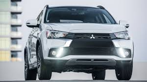 2018 mitsubishi 3000gt. unique 2018 new 2018 mitsubishi outlander sport price u0026 review inside mitsubishi 3000gt