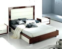 leather bedroom set – infana.info