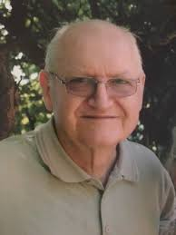 Peter Hilbert Obituary - Grimsby, Ontario   Stonehouse-Whitcomb Funeral Home
