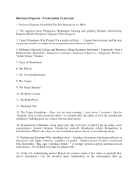 research paper on technology dependence frederick w taylor essay a student essays kuma kai aikido r l stollar wordpress com