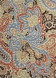 best of red outdoor rug and indoor outdoor rug in blue and red 47 target outdoor red chevron rug