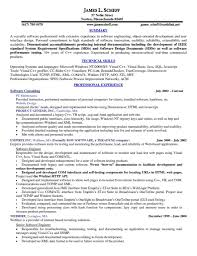chef resume samples  haerve job resume