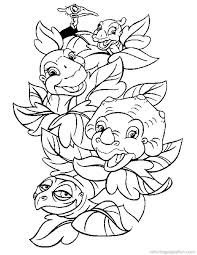 Small Picture Printable 27 Baby Dinosaur Coloring Pages 4928 Baby Dinosaur