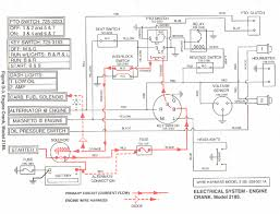 wiring diagrams wf only cub cadets readingrat net Cub Cadet Wiring Diagram Lt1042 cub cadet wiring diagram with template images 27713 linkinx, wiring diagram cub cadet wiring diagram lt 1046