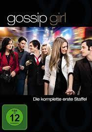 Gossip Girl 1ª temporada - AdoroCinema