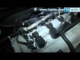 similiar 2 4l twin cam problems keywords gm 2 4l ecotec engine problems on 2 4l twin cam engine diagram