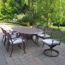 Lowes Patio Furniture Clearance 2999