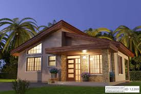 2 bedroom house plans home small contemporary ideas bedrooms plan id 12208 by mar