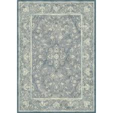 safavieh vintage blue 4 ft x 6 ft area rug