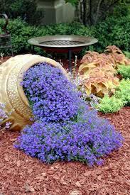 Small Picture Garden Design Garden Design With Creative Garden Container Ideas