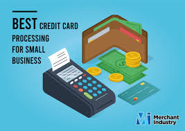 We did not find results for: Best Credit Card Processing For Small Business New York Merchant Industry Credit Card Processing Credit Card Machine Credit Card Online