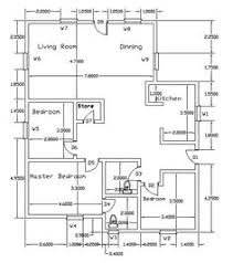 Small Picture Simple House Designs 4 Bedrooms Hd Simple 4 Bedroom House Plans In