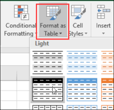 Ordering Spreadsheet How To Create Excel Order Form
