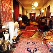 persian rugs asian antiques closed home decor 1016 1st ave