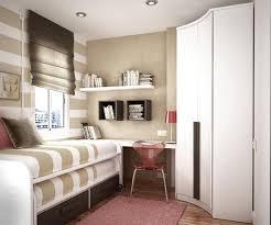Small Picture Small Room Interior Ideas VesmaEducationcom