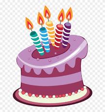 Birthday Cake Chocolate Cake Happy Birthday To You Birthday Cake