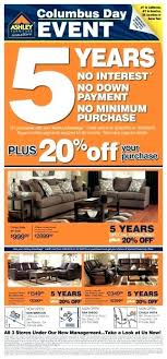 Ashley Furniture Columbus Ohio Locations Ashley Furniture Columbus
