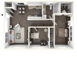 Colleges In California For Interior Design Unique 48 Bed 48 Bath Apartment In SACRAMENTO CA College Gardens