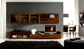 living room interior design photo gallery tv wall unit designs for living room modern house decorating