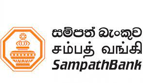 Sampath Bank changes banking with 'slipless' transactions - INVEST.LK