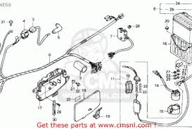 similiar honda 1986 250 fourtrax wiring diagram keywords 1986 honda 200sx fourtrax wiring diagram
